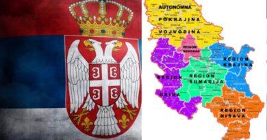 Demografski odron u Srbiji: Svaki deseti stanovnik spreman da spakuje kofere u potrazi za boljim životom