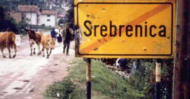 """""""Srebrenica je još uvijek tu"""": Vrijeme je za toliko čekano probosansko jedinstvo"""