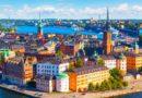 Švedska: Vakuf IZ Bošnjaka Štokholm može ubrzo biti oduzet, članovi nisu upoznati o tome