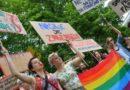 """BBC o """"IMA IZAĆI"""": Sarajevska parada ponosa proizvela burne reakcije"""