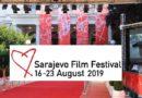 Jubilarni 25. Sarajevo Film Festival: UNESCO pokrovitelj