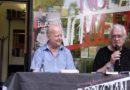 Bookstan u naredna tri dana u Sarajevu okuplja domaće i svjetske autore, kritičare i urednike