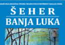Šeher Banja Luka – -Broj 61.