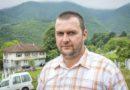 Munib Jusupović: Kada bi nam sada dali radne vize i ne znam kakve ponude, ne bismo odavde otišli