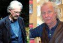Ed Vuilliamy: Peter Handke je branilac genocida