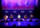 "Teatre El Musical u Valensiji: Armin Muzaferija  otvorio renomirani festival kulture ""Mostra Viva del Mediterrani"""