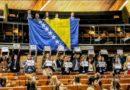 Poruka mladih iz BiH Makronu: Dobrodošao si u BiH, nismo tempirana bomba