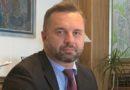 Ambasador Bosne i Hercegovine u Londonu Vanja Filipović: Naši građani su čestiti i vrijedni ljudi koji su obogatili britansko društvo