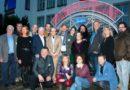 """Bottrop: Udruženje """"Leben und Lernen in Bosnien"""" organizuje  festival našeg ali i regionalnog filma filma"""