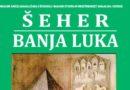 MAGAZIN SAVEZA BANJALUČANA U ŠVEDSKOJ: Šeher Banja Luka – Broj 63.