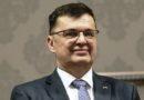 Predsjedavajući Vijeća ministara BiH Zoran Tegeltija: Član SNSD-a, ministar, načelnik, osuđenik!