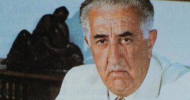 Godišnjicu smrti Džemala Bijedića: Mnoge su kontroverze vezane za ovu nesreću