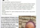 U Srebrenici grupa dječaka srpske nacionalnosti napala pokrivenu djevojčicu
