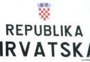 U Hrvatsku bi se zbog pandemije moglo vratiti čak 50.000 iseljenih