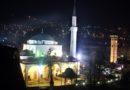 Muslimani večeras obilježavaju mubarek noć Lejletu-l-kadr
