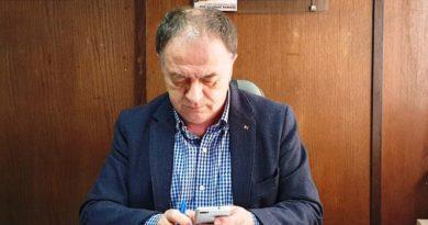 Tahirović: Strašno je da Inzko nije ispunio obećanje dato na svetom mjestu u Potočarima
