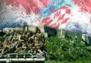 U SRBIJI I HRVATSKOJ NAJVEĆI ZLOČINCI POSTAJU NACIONALNI HEROJI