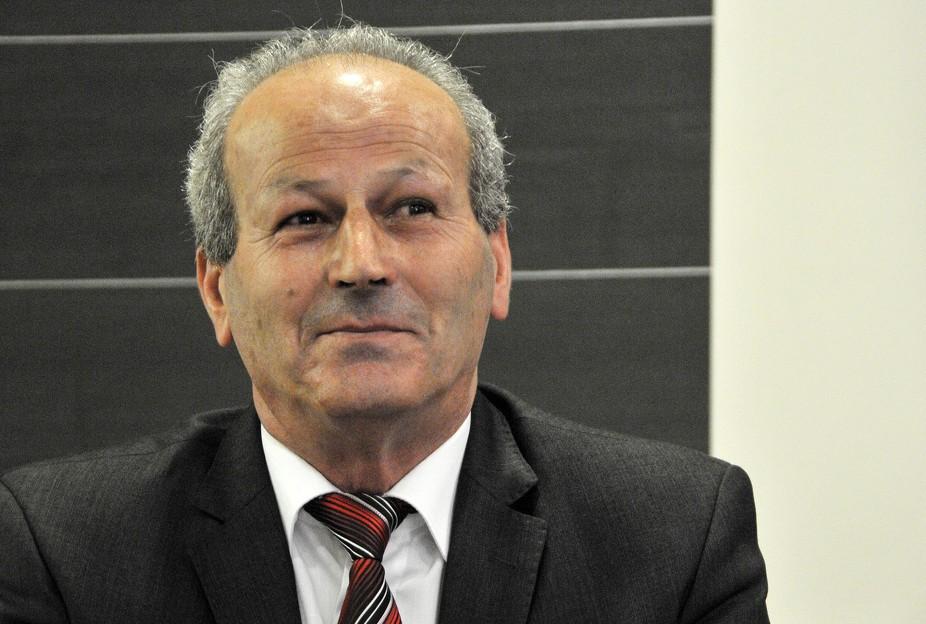 Dr. RIZVAN HALILOVIĆ