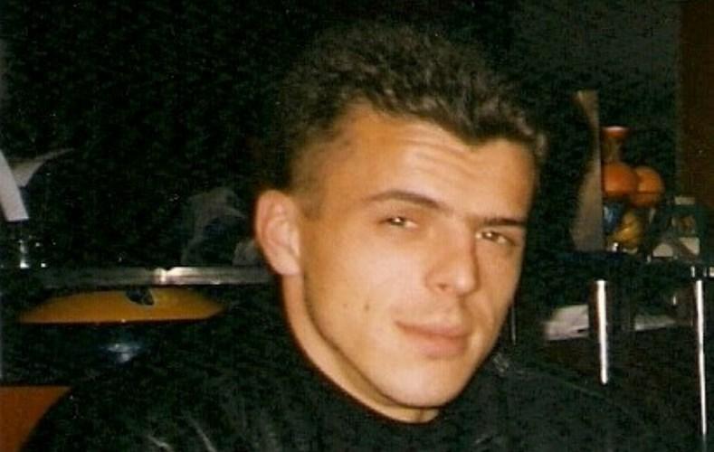 Adnan Kantić