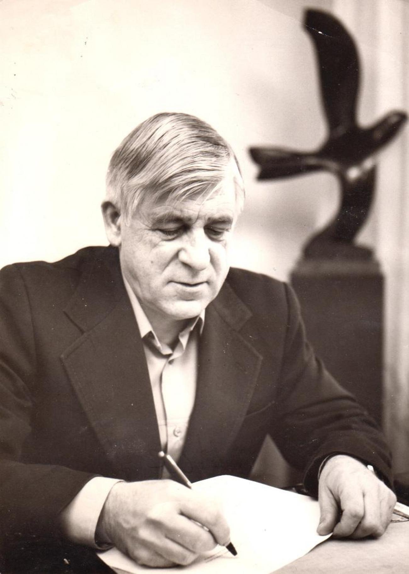 Ahmet Hromadžić