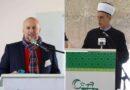 Riječ u odbranu muftije Kozlića:  Rastužila nas je vijest o smjeni muftije Kozlića